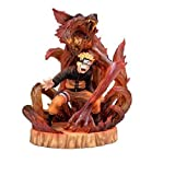 Naruto - - Shippuden Naruto Figure A prize lottery NARUTO most (japan import) by Naruto