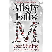 Misty Falls (Savant Series)