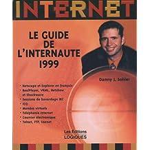 Guide internaute 1999