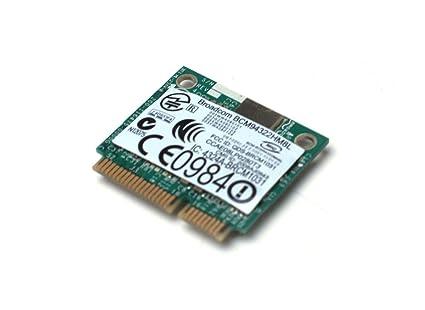 E4300 PCI SERIAL PORT WINDOWS 10 DRIVERS