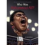 Who Was Muhammad Ali? | James Buckley Jr.