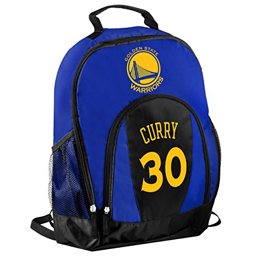 Golden State Warriors Curry S. #30 2014 Primetime ()