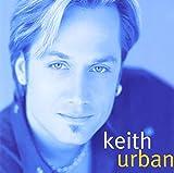 : keith urban