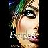 Everlost (Mer Tales Book 3)