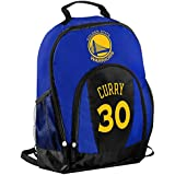 FOCO Golden State Warriors Curry S. #30 2014 Primetime Backpack
