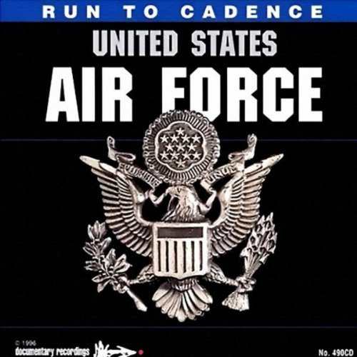 run-to-cadence-with-the-united-states-air-force