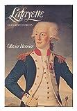 Lafayette: Hero of Two Worlds