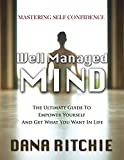 WELL MANAGED MIND