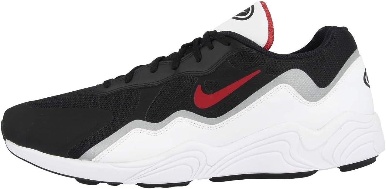 Nike Low Alpha Lite - Zapatillas deportivas para hombre: Amazon ...
