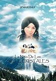 La niña de Los Siete Cristales, Jpmartinez, 1617646954