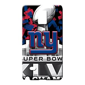 ArtPopTart samsung note 4 Cases,samsung note 4 Excellent Fitted Anti-scratch High Quality mobile phone carrying cases new york giants nfl football,Coolest 2015 Cell Phone Case