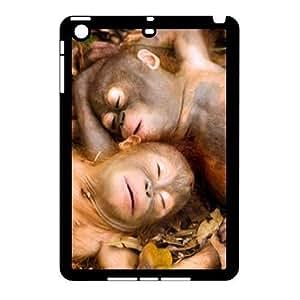 Monkey ZLB821889 DIY Phone Case for Ipad Mini, Ipad Mini Case by lolosakes
