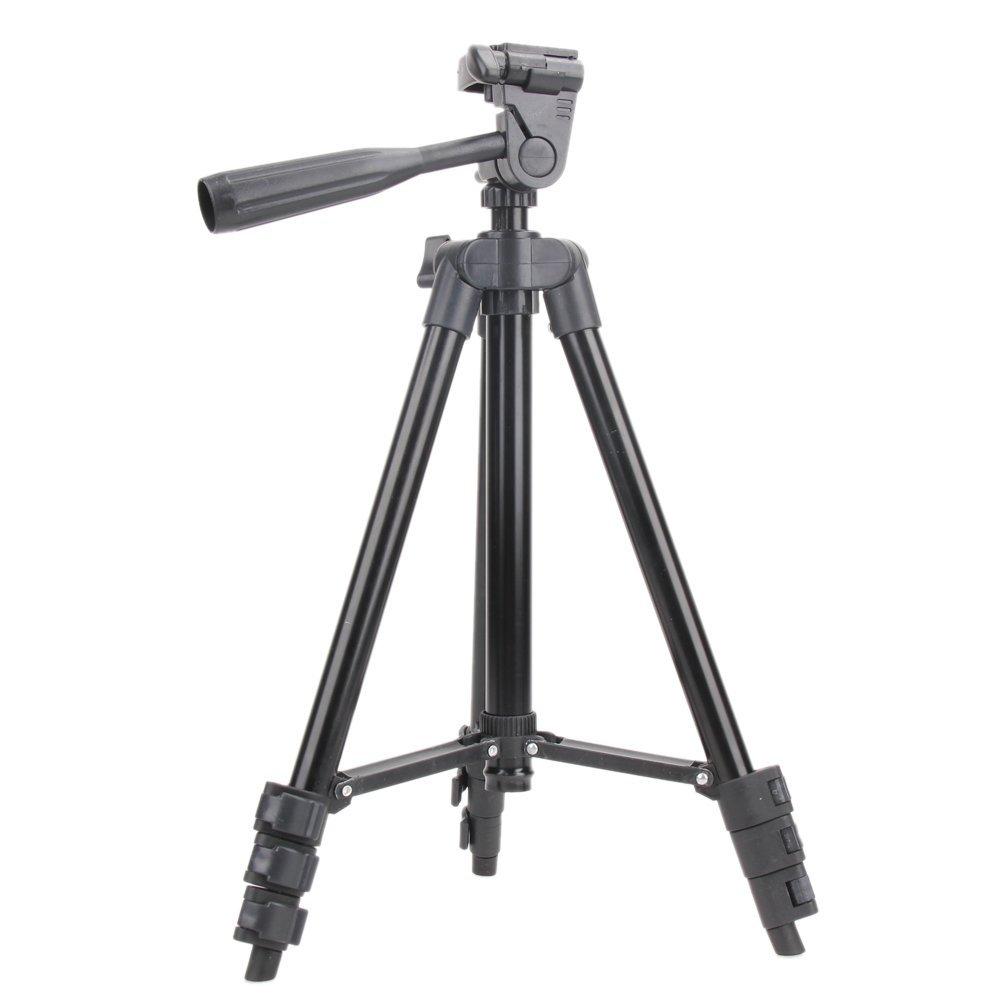 Jstbuy Label JBY-3120 Digital Camera Camcorder Tripod Mount