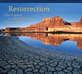 The Resurrection, Annette McGivney, 0898867711