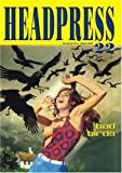Headpress, , 1900486156