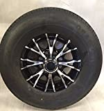 16'' 8Lug-Aluminum-Trailer-Wheel-and-Tire-235-80R16-10-ply-