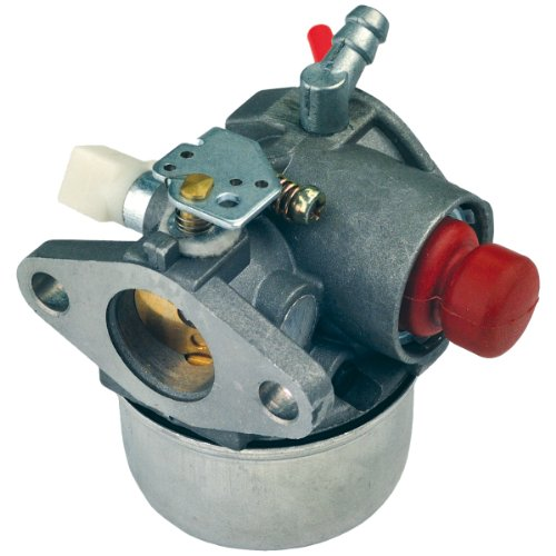 - MaxPower 13566 Carburetor Replaces Tecumseh 640350, 640303, 640271