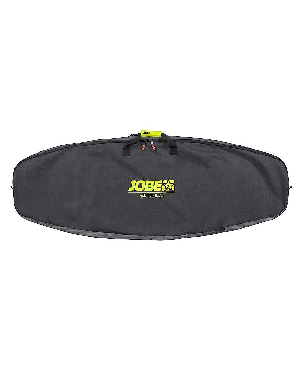 Jobe Basic Tasche Wakeboard Zubeh/ör One Size Mehrfarbig