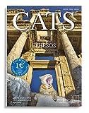 Cats of Ephesos (Multilingual Edition)