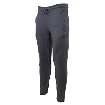 4311b7ce548 Adidas PORSCHE 911 TRACK PANTS Men Trousers  Amazon.co.uk  Clothing