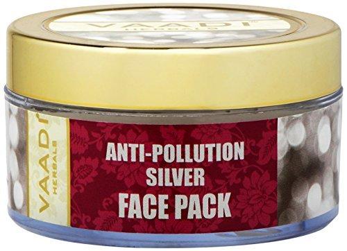 Good Bleach Cream For Face - 8