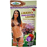 Linaza Adelgazante Linagold® - Slimming Dietary Supplement - 2 Pack Combo