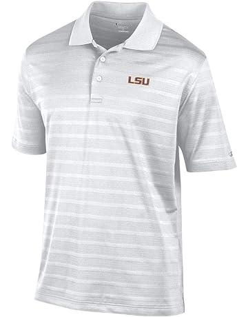 d610919b Amazon.com: Polo Shirts - Clothing: Sports & Outdoors
