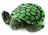 Aurora 8-inch FlopsieSea Turtle