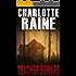 Teacher Beware (A Grace Ellery Psychological Thriller Series Book 1)