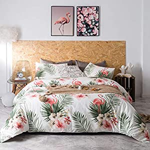 51b-6kkqQ4L._SS300_ Hawaii Themed Bedding Sets