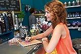STABILO Point 88 Fineliner, Desk Set - Assorted Colours, Wallet of 20 Bild 4
