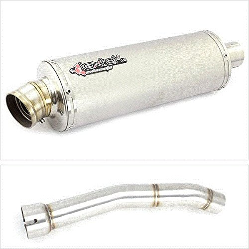 99 r1 exhaust - 8