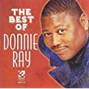 Best of Donnie Ray