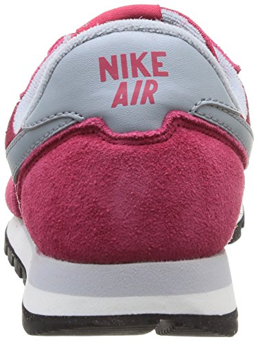 Nike Air Pegasus 83 Dames Running Sneaker Grijs