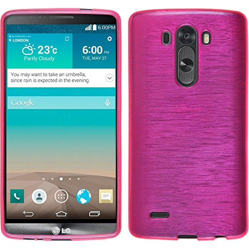 phone case for lg g3 - 9