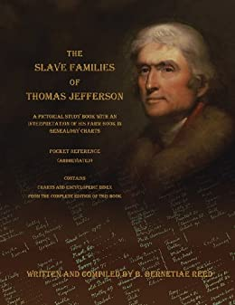 an analysis of the maxim of thomas jefferson Contradictory concepts of justice and the law, on a practical level an analysis   thomas jefferson's use of the maxim provides a good example of this overlap.
