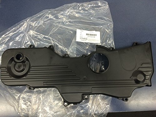 SUBARU OEM 2000-05 Legacy Outback Baja Engine Timing Cover 13570AA12B RH - Cover Timing Turbo