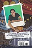 Zach King: The Magical Mix-Up