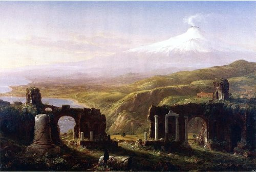 thomas-cole-mount-aetna-from-taormina-sicily-185-x-275-premium-canvas-print-gallery-wrapped