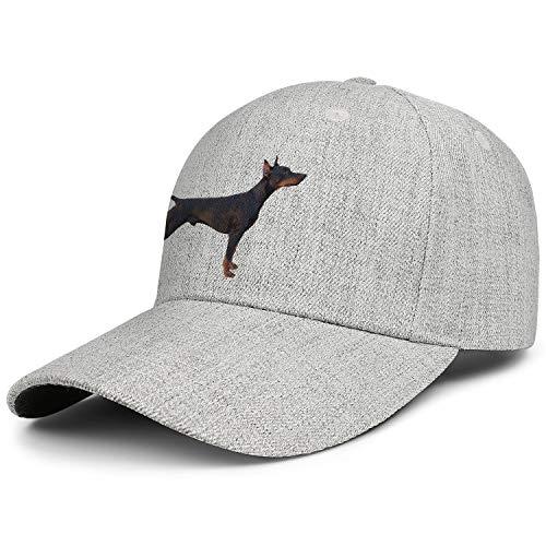COLLJL-8 Men /& Women Goat Outdoor Warm Knit Beanies Hat Soft Winter Skull Caps