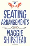 Image of Seating Arrangements