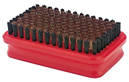 Swix Rectangular Coarse Bronze Brush