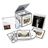 L\'Oiseau-Lyre - Classical & Romantic [50 CD][Limited Edition]