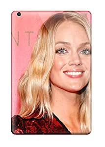 sandra hedges Stern's Shop Hot New Tpu Hard Case Premium Ipad Mini 2 Skin Case Cover(lindsay Ellingson) 6580008J84023410