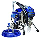 Graco Ultra Max II 490 PC Pro Stand Electric