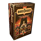 Dark Tower a Fantasy Adventure Born of Electronic Wizardry