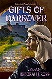 Gifts of Darkover (Darkover anthology Book 15)