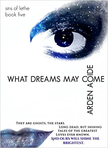 what dreams may come book pdf download