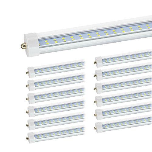 Power Factor Of Led Light Bulbs in US - 3