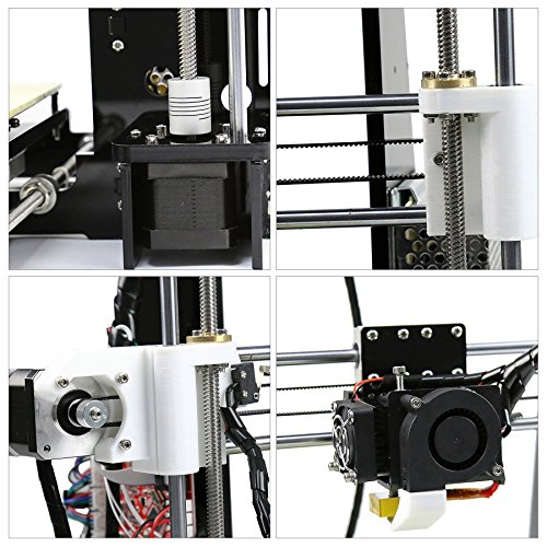 Orion-Motor-Tech-Upgraded-Desktop-3D-Printer-with-MK8-Extruder-Dual-Air-Vents-Windows-Mac-Linux-Compatible